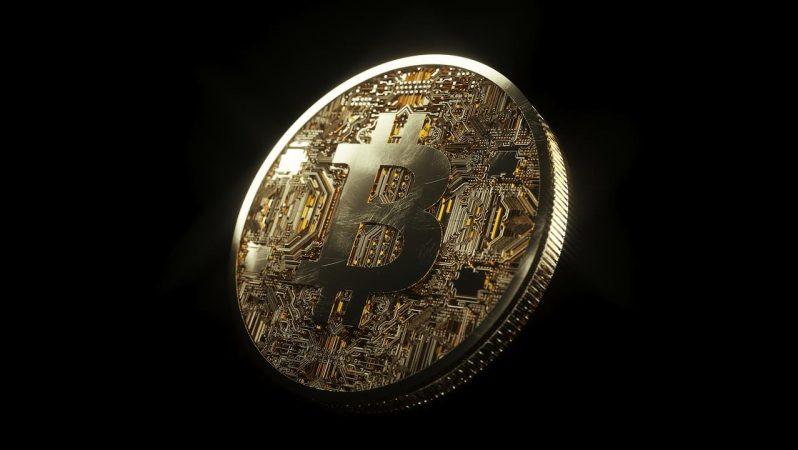 Bitcoin'de Umut Veren Tablo: Ralli Çok Yakında Olabilir