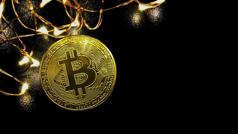 Bitcoin'i 2020 Rekoruna Götürecek Etken Bu Olabilir!
