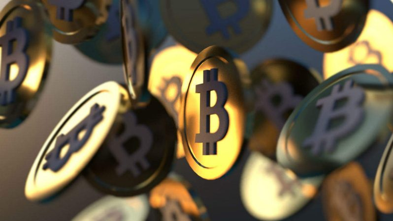 Bitcoin'in Gidişatını Kasım Mı Belirleyecek?