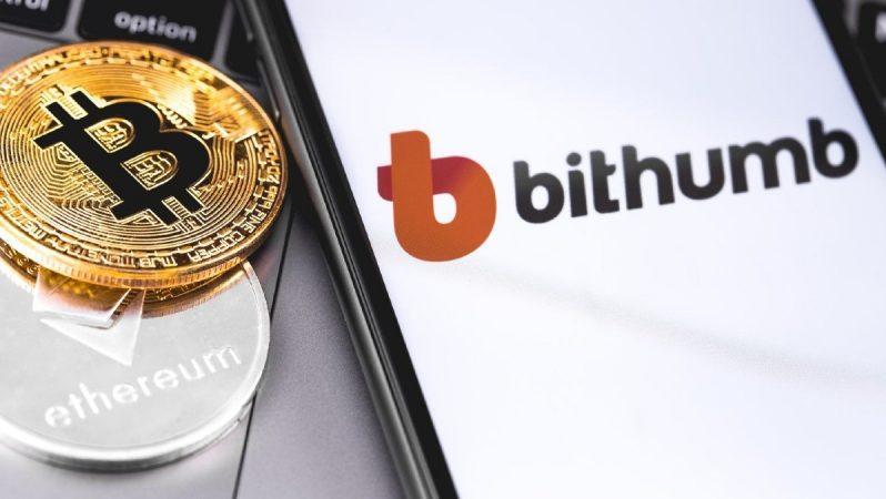 Bithumb İkinci Bir Polis Baskınına Uğradı: Bitcoin Yeniden Düşer Mi?