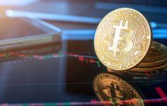 BTC Fiyatı: Bitcoin'de Yatırımcılar İçin Son Fırsat!