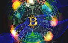 Düşüşler Olsa da Yatırımcılar Hala Bitcoin'de (BTC) Karlı