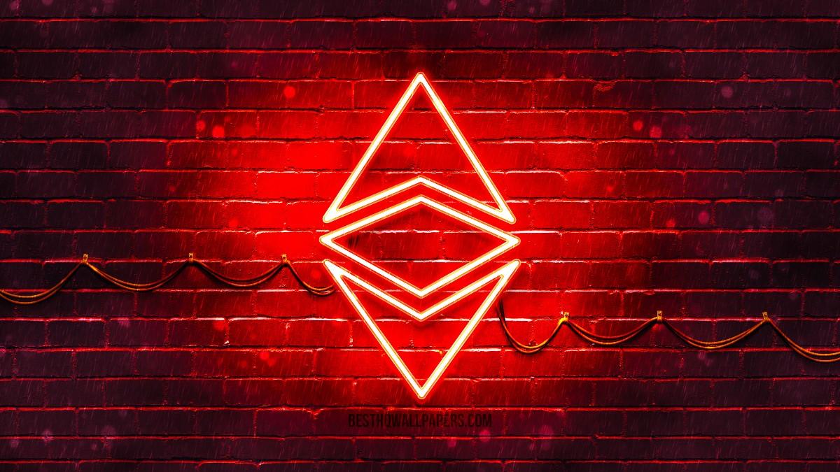 ETH Fiyatı: Ethereum Büyük Bir Düşüşün Eşiğinde Olabilir!