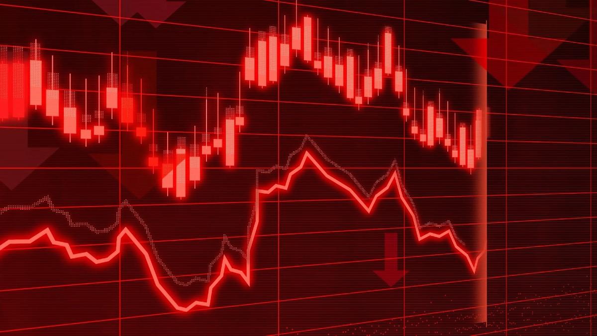 ETH ve BTC Yatırımcılarına Uyarı: Ethereum ve Bitcoin Düşüşe Geçti!