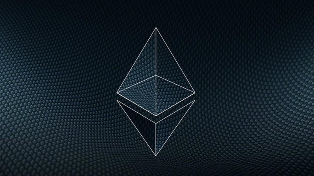 ETH Yorumları. Ethereum Ağında Bir Rekor Daha Kırıldı!