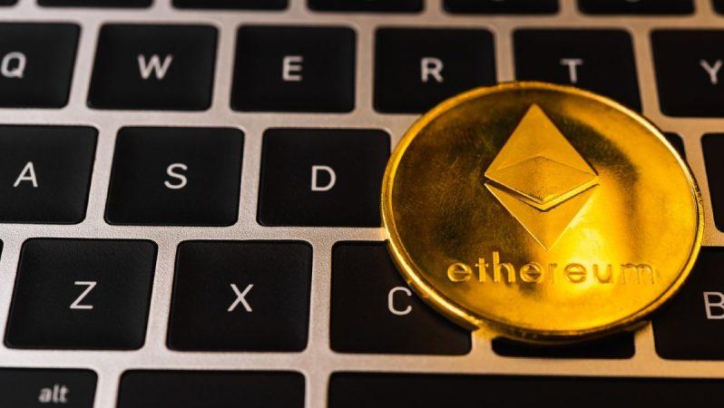 ETH Yorumları: Ethereum Ağında Olağandışı Gelişmeler Yaşanıyor