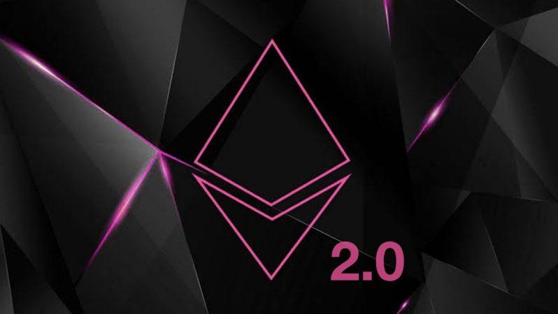 """Ethereum 2.0 Öncesinde Son Bir """"Kostümlü Prova"""" Olacak"""
