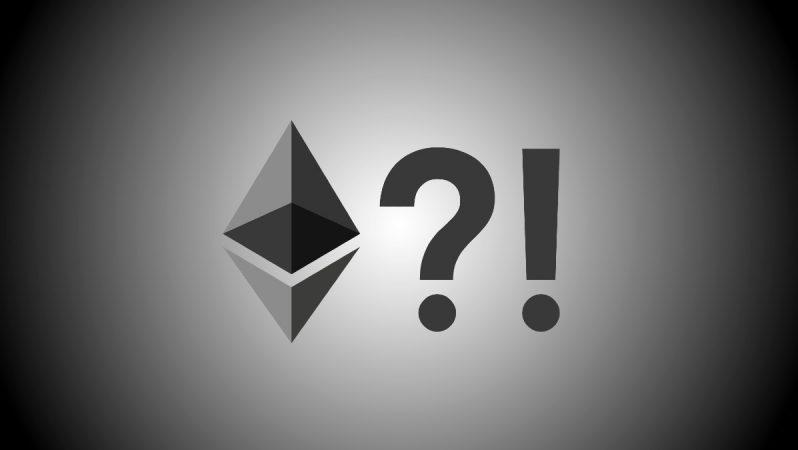 Ethereum Fiyatı: ETH Önümüzdeki Günlerde Nasıl Bir Yol İzler?