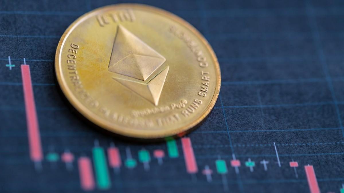Ethereum Fiyatı: ETH Yatırımcıları Bu Seviyelere Dikkat!
