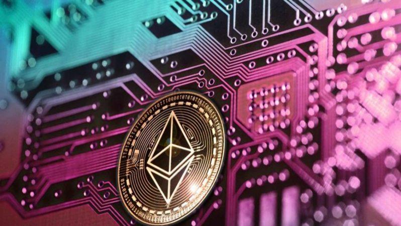 Ethereum Yorumları: ETH 1.000 Dolara Doğru İlerliyor