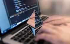 Ethereum Yorumları: Ethereum Ağında Olumlu Gelişmeler Oluyor