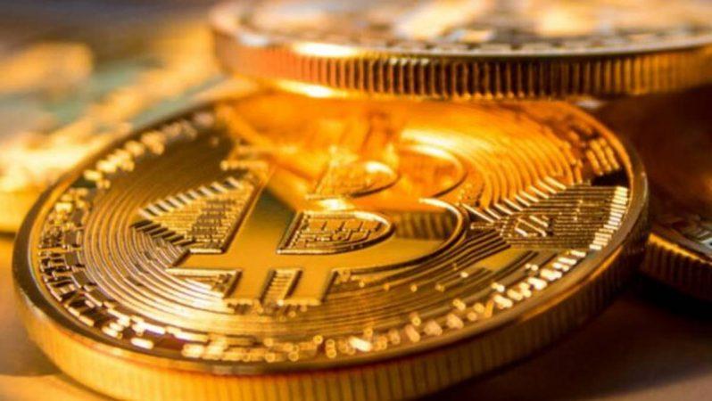 Fiyat Düşüşleri Yine Bitcoin'in Sert Eleştirilmesine Sebep Oldu