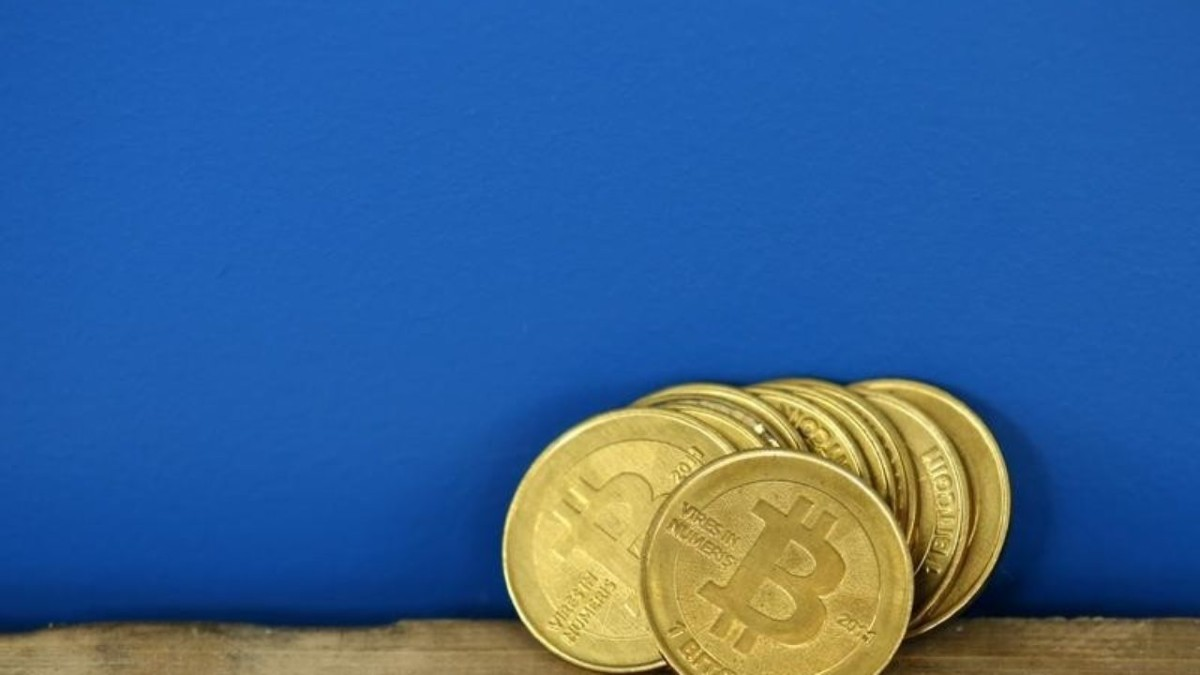 Geriye Sadece 2,5 Milyon Bitcoin Kaldı: Bu BTC İçin Ne Anlama Geliyor?