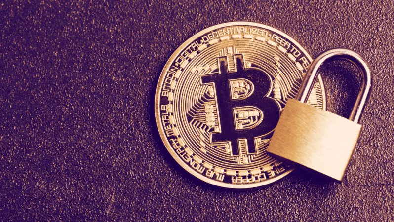İddia: DeFi Bitcoin'i Beş Yıl İçinde Geride Bırakacak!