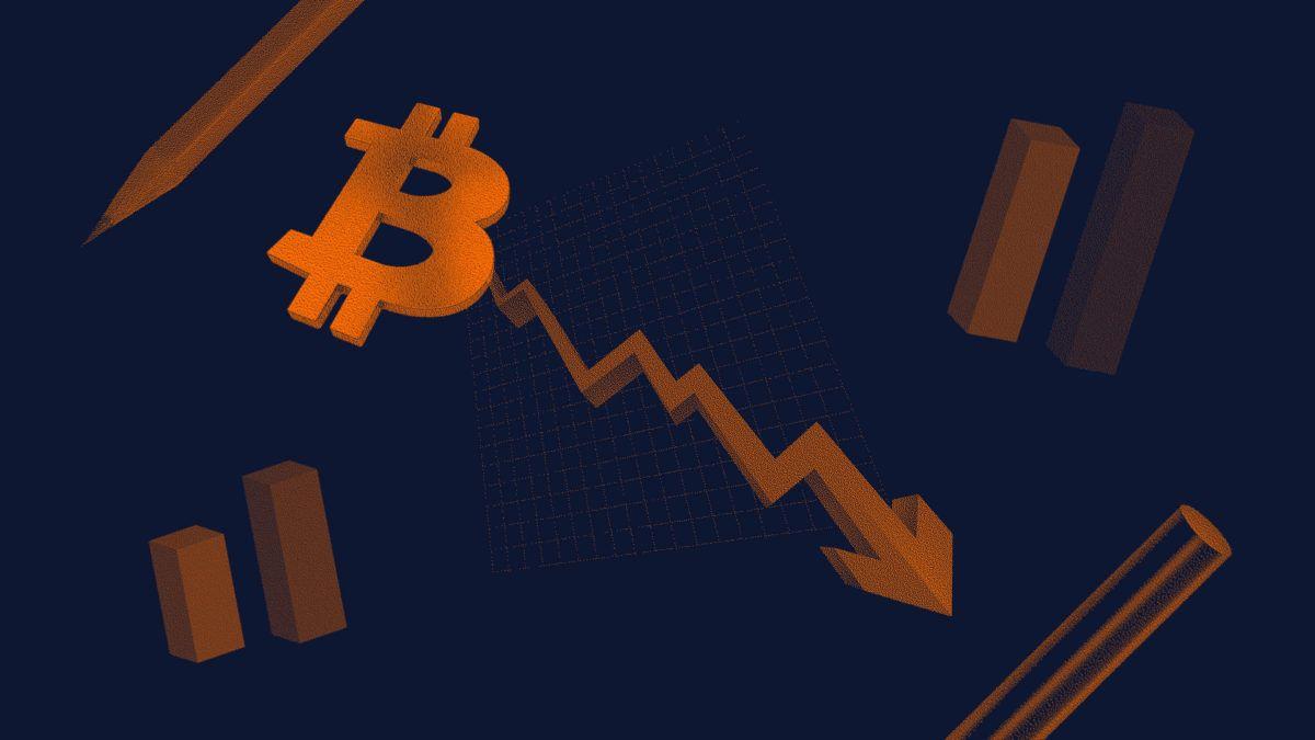 Kafa Karıştıran Gelişmeler: Bitcoin'de (BTC) Neler Oluyor?