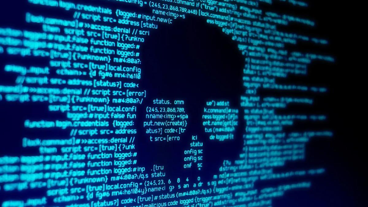 Kripto Kullanıcıları Dikkat: Yeni Bir Kötü Amaçlı Yazılım Keşfedildi!