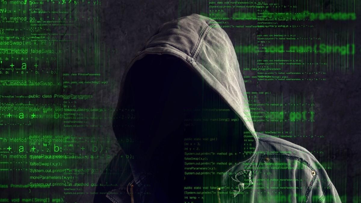 KuCoin Saldırganları Harekete Geçti: Bu İki Token'da Büyük Düşüş Var!