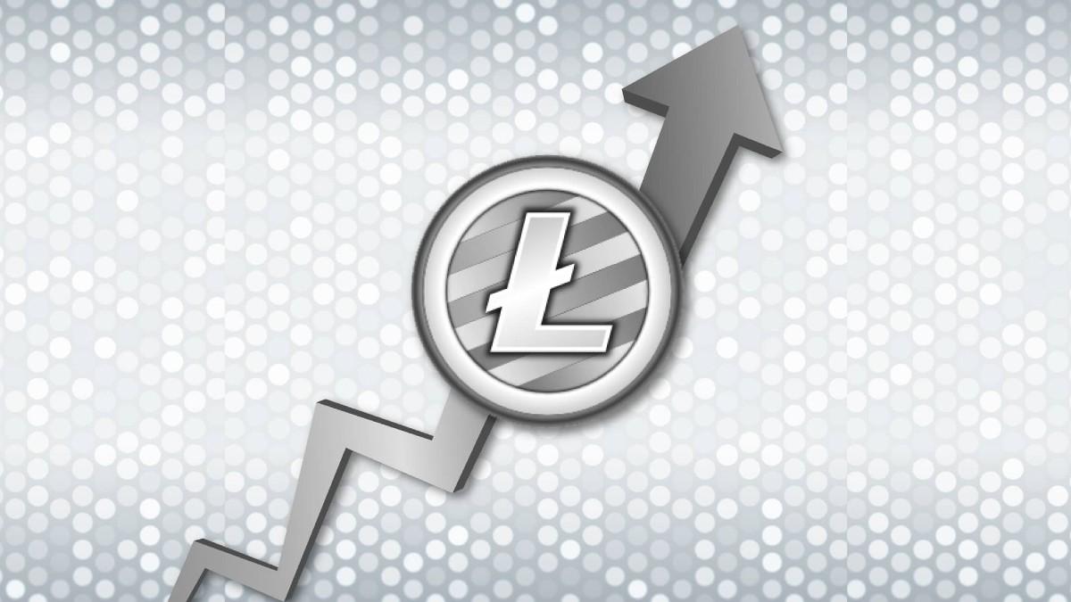 LTC Artışa Geçmeye Hazırlanıyor Olabilir: Litecoin Ağında Neler Oluyor?