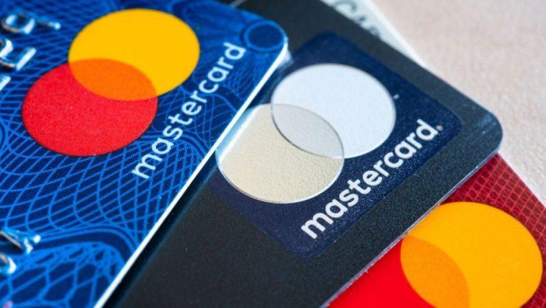 Mastercard'dan Kriptolar Adına Büyük Adım!