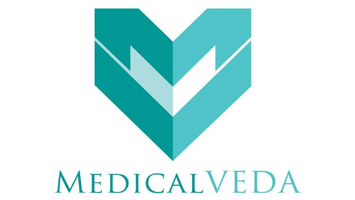 MedicalVeda, DeFi Tabanlı Tıbbi Sağlık Hizmetleri Protokolünü Duyurdu