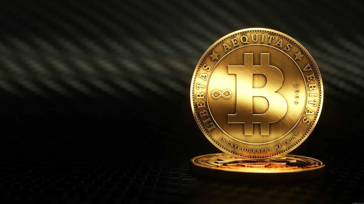 Önemli Bitcoin Destekçisinin Bitcoin (BTC) Yorumları!