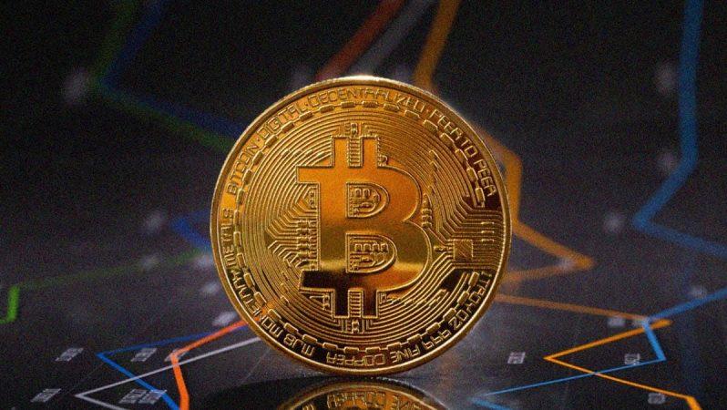 Piyasa Sakinleşti: Veriler Bitcoin (BTC) İçin Ne Söylüyor?