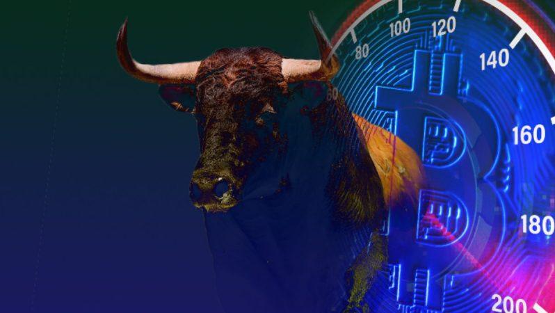 Piyasa Umutlu: Bitcoin'de (BTC) Yüksek Seviyeler Görülecek!