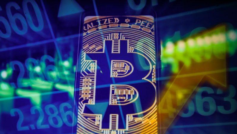 Ralliye Hazır Mısınız: Bitcoin Ayı 11.500 Doların Üzerinde Kapattı