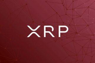 Ripple Fiyatı: XRP Alarm Veriyor, Bu Seviyeler Çok Önemli