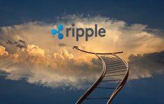 Ripple Fiyatı: XRP Yatırımcılarını Heyecanlandıracak Analiz