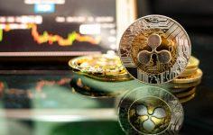 Ripple (XRP) Ortağı Değerini 2 Milyon Dolara Çıkardı!