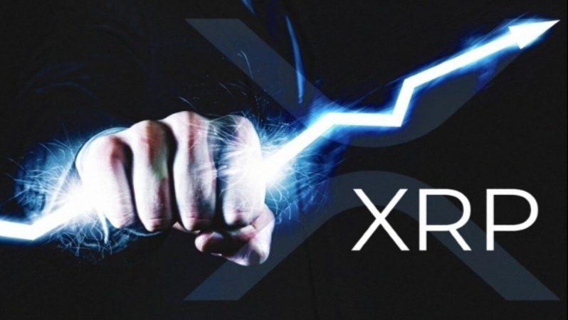 Ripple Yorumları: Bu Büyük XRP Transferleri Korkutmalı Mı?