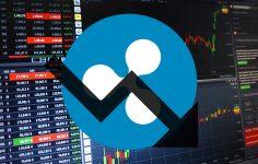 Ripple Yorumları: XRP Yatırımcılarına Kötü Haber, Düşüşe Hazır Olun!