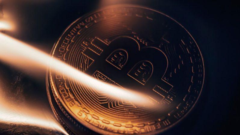 Tahminlerinde Yanılmayan Analistten Umut Veren Bitcoin (BTC) Açıklaması