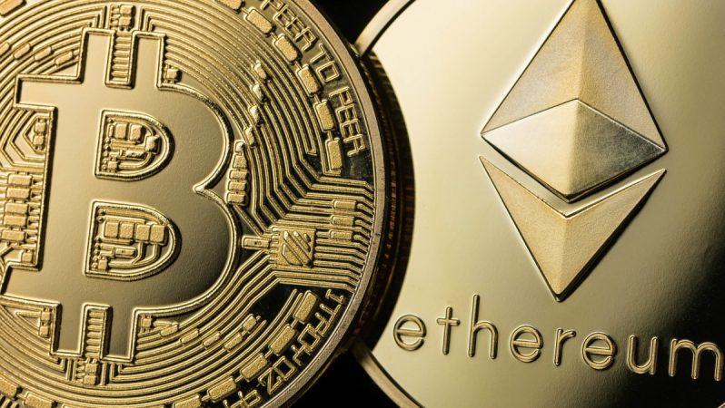 Twittter Yıkılıyor: Ethereum (ETH) Ve Bitcoin (BTC) Şov Yapıyor
