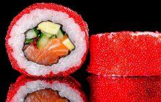 SushiSwap Çılgınlığı Sürüyor: Balinalar SUSHI Fiyatını Rekora Götürüyor