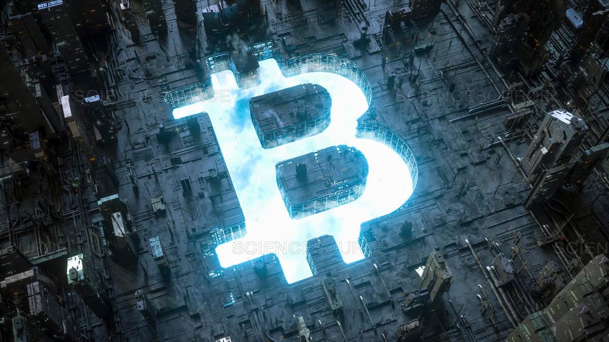 """Ünlü Milyarder: """"Hadi Bitcoin'i Kadınların Parası Yapalım"""""""
