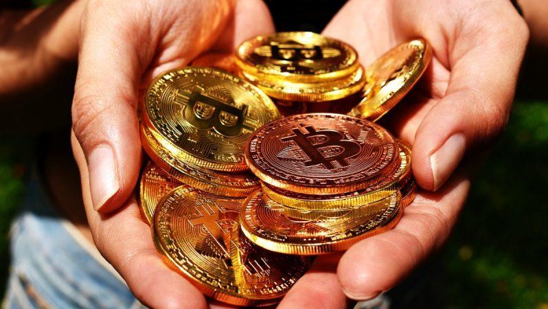 """Ünlü Yatırımcı: """"Altın Çok Tehlikeli, Bitcoin'e Şans Vereceğim"""""""
