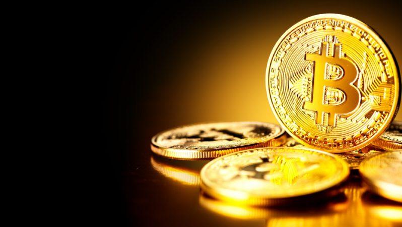 """Yatırımcılar Değerlendirsin: """"Bitcoin (BTC) Bu Noktadan Sonra Düşmez"""""""