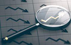 Yatırımcılar Hazırlanıyor: Bitcoin'de (BTC) Artış Mı Geliyor?