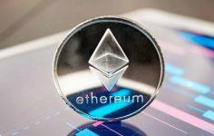 2020 Ethereum'a Yaradı: ETH Ağında Rekor Üzerine Rekor