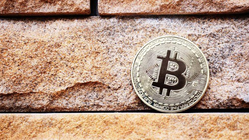 Artık Korkmaya Gerek Yok: Bitcoin (BTC) Gücünü İspatladı!