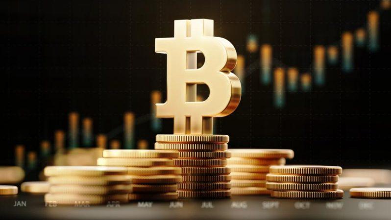 """""""Devasa Miktarlarda Bitcoin (BTC) Alacaklar"""": Fiyat Yeni Rekora Mı Gebe?"""