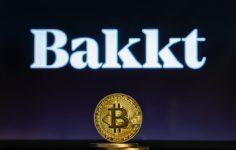 Bitcoin Adına İyi Şeyler Oluyor: BTC Günden Güne Güçleniyor