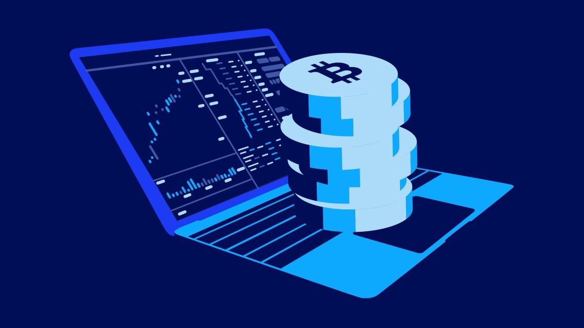 Bitcoin (BTC) 14.000 Dolara Doğru Adım Adım İlerliyor