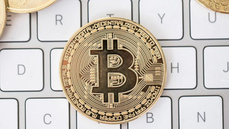 Bitcoin (BTC) Fiyatı Artarken Bu Gösterge Neden Düşüyor?