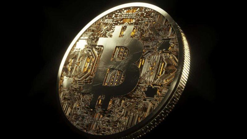 Bitcoin (BTC), Türkiye İle Birlikte Bu 6 Ülkede Rekor Kırdı!
