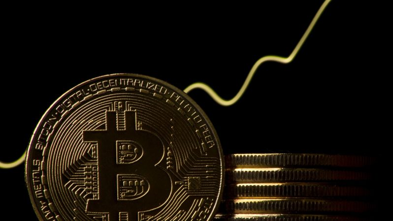 Bitcoin Hakimiyeti Önümüzdeki 2 Yıl İle İlgili İpuçları Veriyor