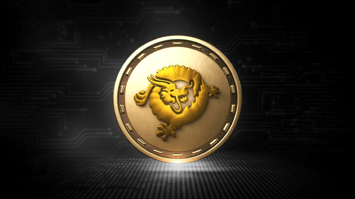 Bitcoin SV Ağındaki Büyümenin Sebebi Belli Oldu!