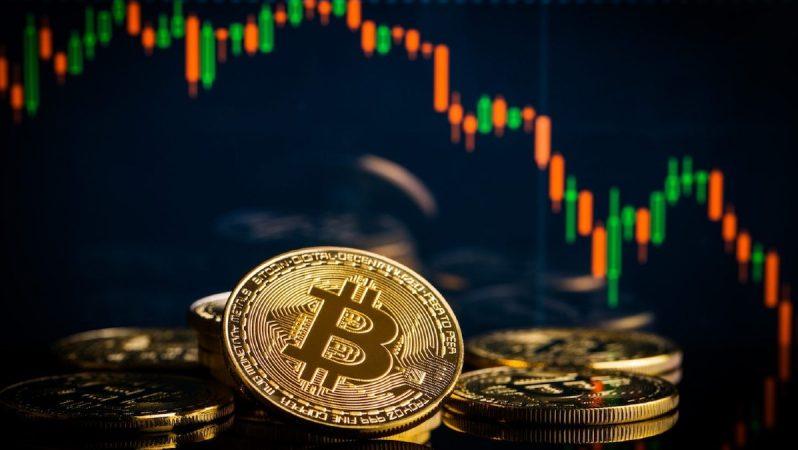 Bitcoin'de Çok İlginç Gelişmeler Var: BTC Fiyatı Nereye Gidecek?